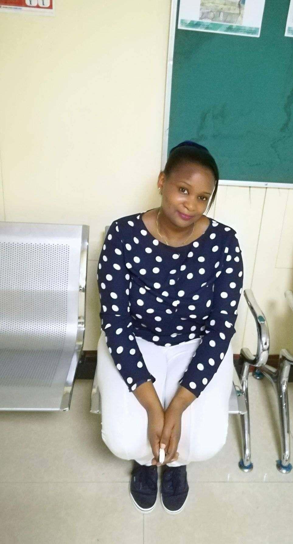 σεξ αγάπη Κένυα ημίσειας ζωής στη ραδιομετρική χρονολόγηση
